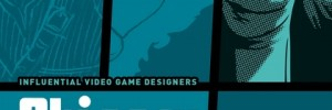 Influential Game Designers